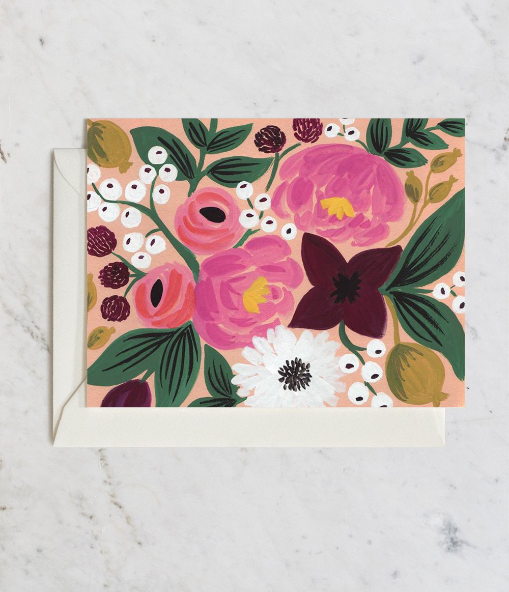 Folded Greeting Cards Rich Print Solutions